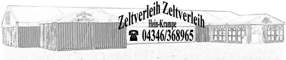 ZV-HKW